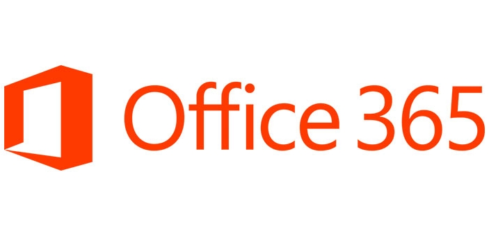 office 365 fylder 6 aar